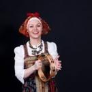 Evgenia Ratsen