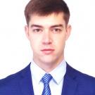 Максим Кирилов
