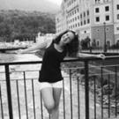 Nadine Saphronova