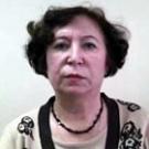 Наталья Иосифовна Морозко
