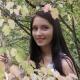 Мария Коленова