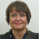 Ирина Владимировна Павлова