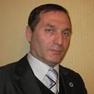 Игорь Вячеславович Булава