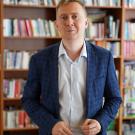 Алексей Николаевич Минеев