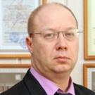 Леонид Гурьян