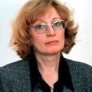 Аделина Эмирова