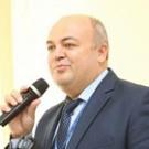 Константин Викторович Новоселов