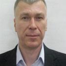 Валерий Иванович Хоружий