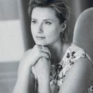 Ирина Агеева