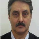 Виктор Владимирович Мороз