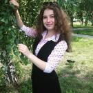 Валерия Королёва