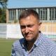 Дмитрий Кучаев