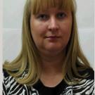 Елена Евгеньевна Смирнова