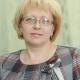 Татьяна Коткова