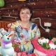Ольга Алферьева(Кипяткова)