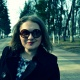 Ирина Ланина