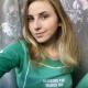 Ксения Андрюшевич