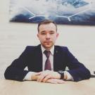 Манаков Руслан