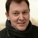 Давид Арегович Петросов