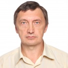 Салават Якупов