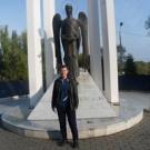 Саня Терентьев