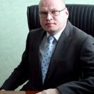 Владимир Игоревич Соловьев
