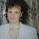 Наташа Примнева