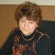 Ирина Кимовна Захаренко