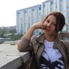 Viktorija Georgievna