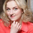 Вероника Васильевна Панюкова