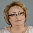 Наталия Анатольевна Амосова