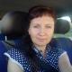 Людмила Косатая