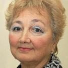 Наталия Эвальдовна Соколинская