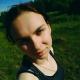 Таня Амирова