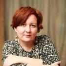 Майа Богданова