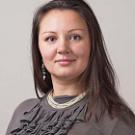 Ольга Николаевна Жильцова