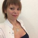 Helen Kuksina