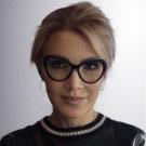 Ирина Матвеевна Романова
