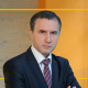 Вадим Авхадеев