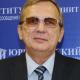 Сергей Львович Лобачев