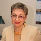 Светлана Васильевна Карпова