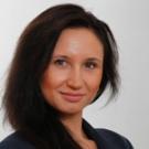Ольга Косарева