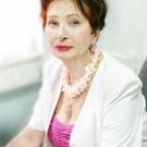 Инга Михайловна Синяева