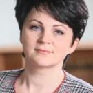 Светлана Джавадова