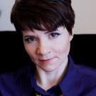 Юлия Игошина