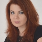 Кристина Ковальчук
