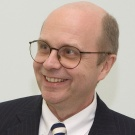 Сергей Филонович