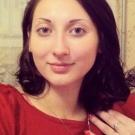 Ольга Карева