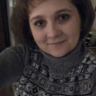 Елена Вихтевская