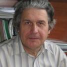 Александр Александрович Гой
